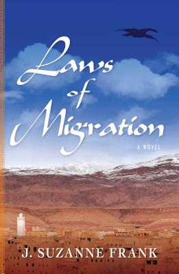 Cover for Laws of Migration