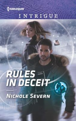 Rules in Deceit Cover Image
