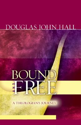 Bound and Free Cover