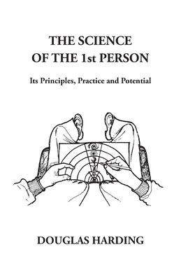 The Science of the 1st Person: Its Principles, Practice and Potential Cover Image