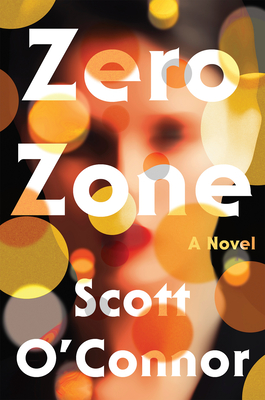 Zero Zone Cover Image