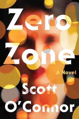 Zero Zone Cover Image