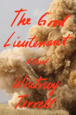 The Good Lieutenant: A Novel Cover Image
