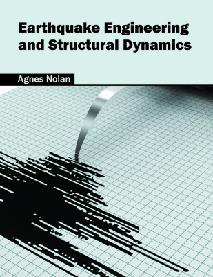 Earthquake Engineering and Structural Dynamics Cover Image
