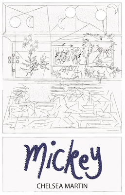 Mickey Cover Image