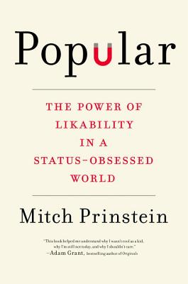 Cover for Popular