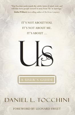 Us: A User's Guide Cover Image
