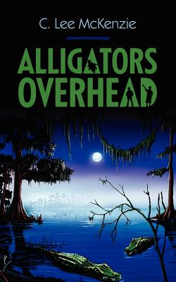 Alligators Overhead Cover