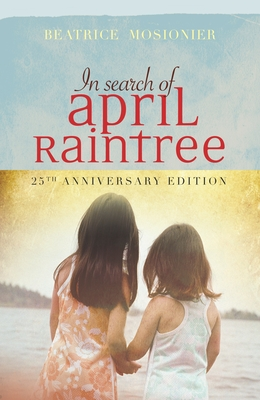 In Search of April Raintree Cover Image