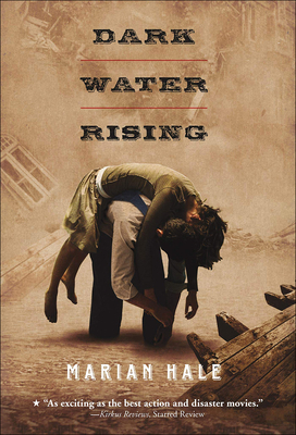 Cover for Dark Water Rising