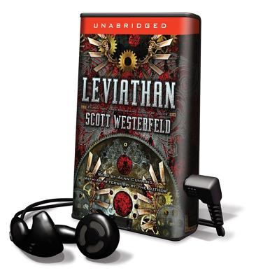 Leviathan: Or the Matter, Form, and Power of a Commonwealth, Ecclesiastical and Civil Cover Image