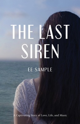 Cover for The Last Siren