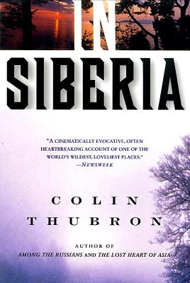 In Siberia Cover Image