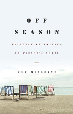 Off-Season Cover