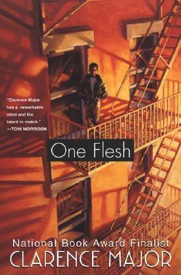One Flesh Cover Image