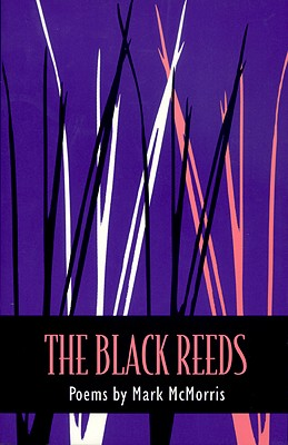 Cover for The Black Reeds