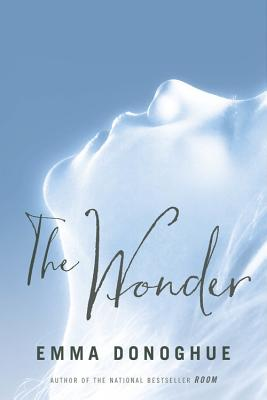 Cover for The Wonder