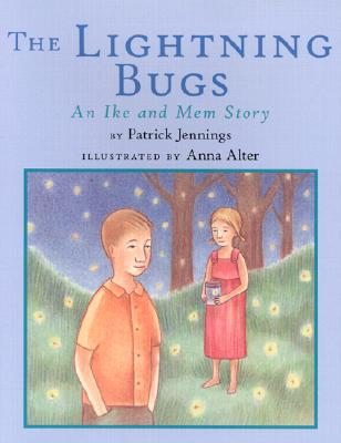 The Lightning Bugs Cover Image