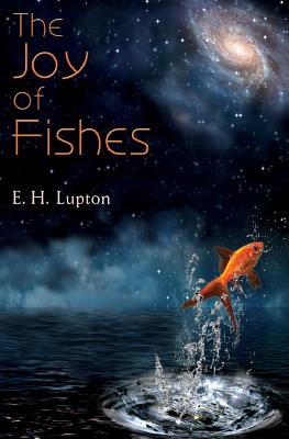 The Joy of Fishes Cover