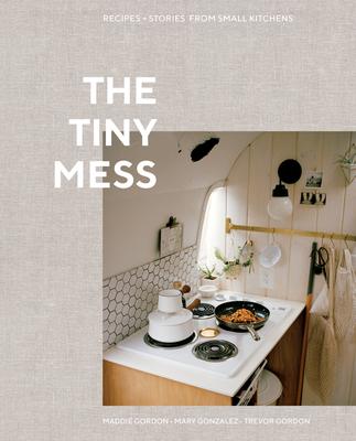 Tiny Mess (Bargain Edition)