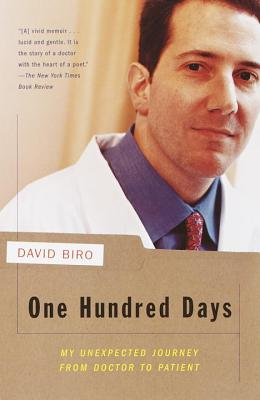 One Hundred Days Cover