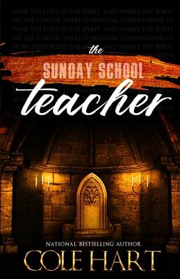 The Sunday School Teacher Cover Image