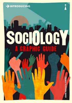 Cover for Introducing Sociology
