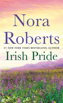Irish Pride: Irish Thoroughbred and Sullivan's Woman: A 2-in-1 Collection Cover Image