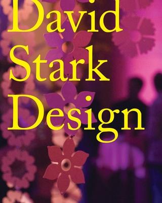 David Stark Design Cover