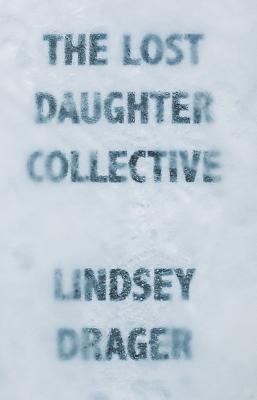The Lost Daughter Collective Cover