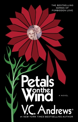 Petals on the Wind (Dollanganger #2) Cover Image