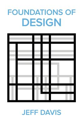 Foundations of Design (2nd Edition) Cover Image
