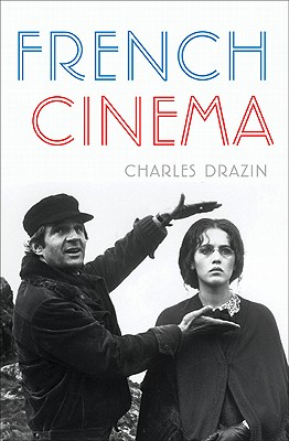 French Cinema Cover