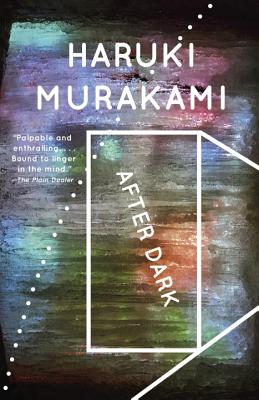 After DarkHaruki Murakami