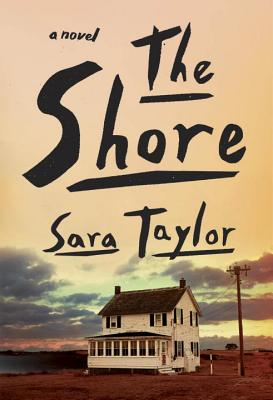 The Shore Cover