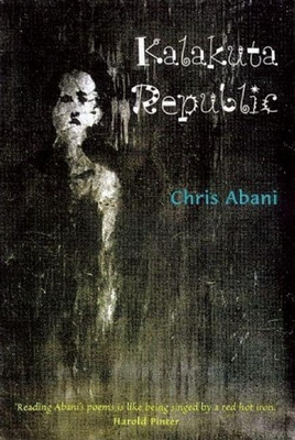 Kalakuta Republic Cover