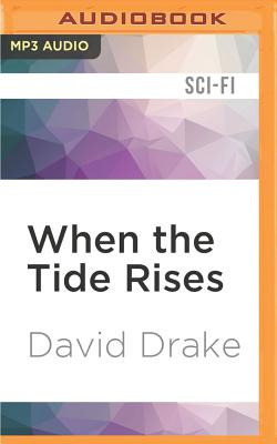 When the Tide Rises (RCN #6) Cover Image