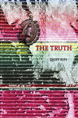 Cover for The Truth