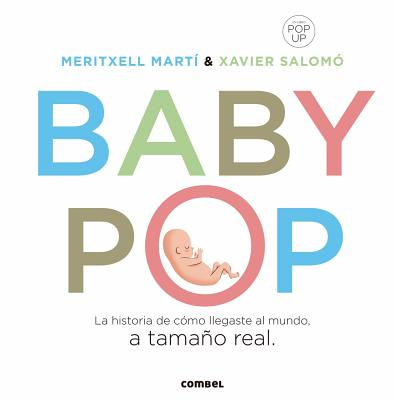 Baby-pop (Minipops) Cover Image