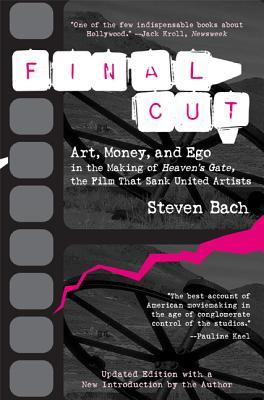 Final Cut Cover