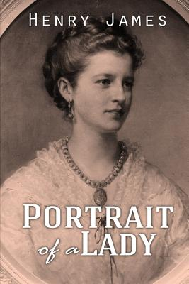 Portrait of a Lady Cover Image