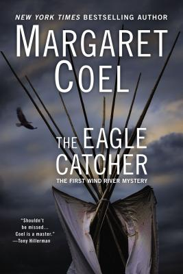 The Eagle Catcher Cover Image