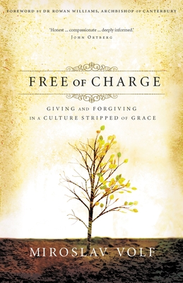 Free of Charge Cover