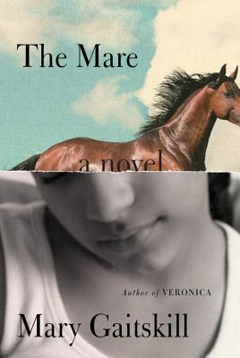 The Mare Cover Image
