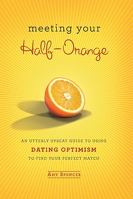 Meeting Your Half-Orange Cover