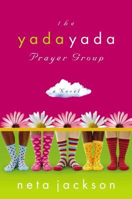 The Yada Yada Prayer Group Cover