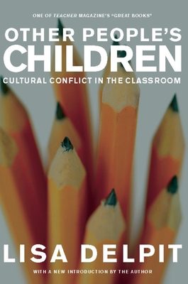 Other People's Children: Cultural Conflict in the Classroom Cover Image