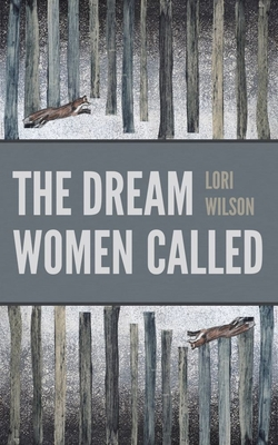 The Dream Women Called Cover Image