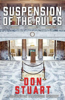 Cover for Suspension of the Rules