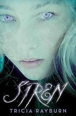 Siren Cover